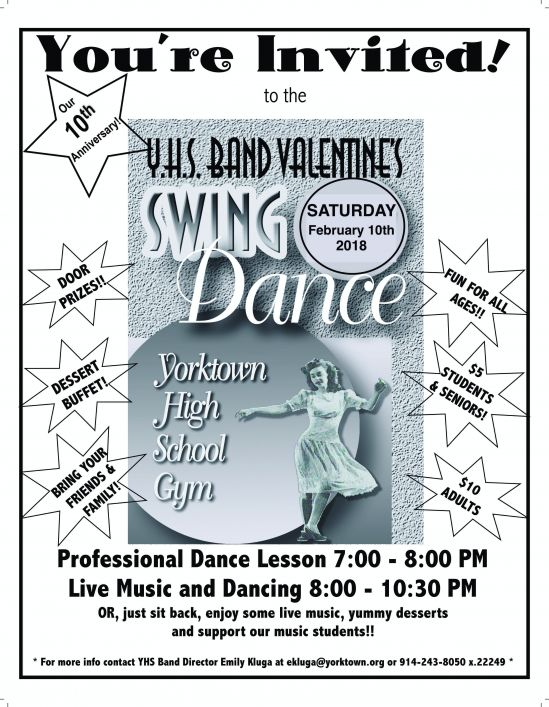Swing_Dance_Invitation_2018.jpeg